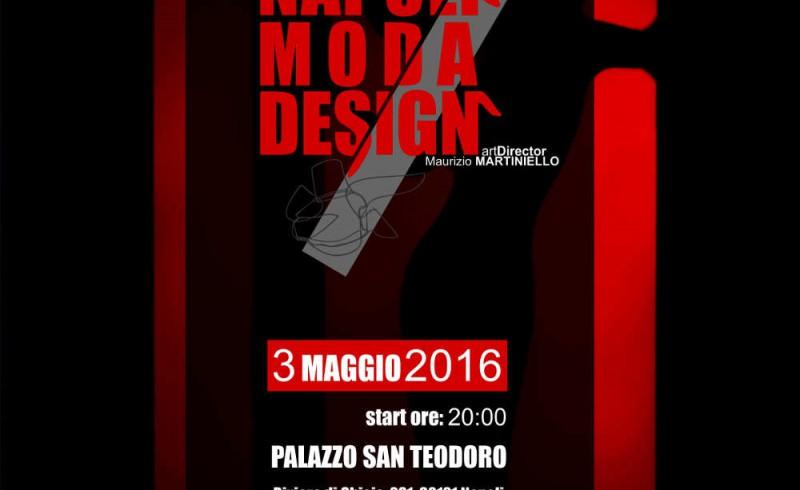 napoli_moda_design_3_maggio_2016